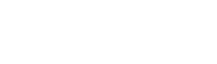 Mark Twain Casino | La Grange, Missouri